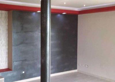 pareti-cartongesso-impresa-edile-sassari-sardegna